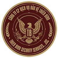 logo thien binh