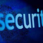 Quy định về dịch vụ bảo vệ